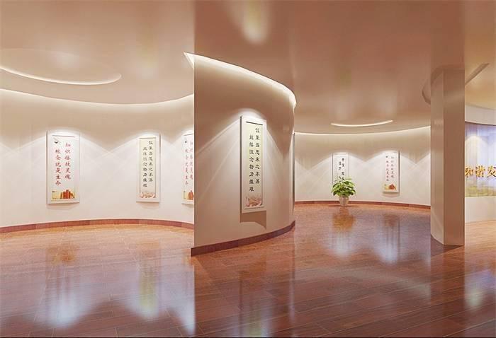 期待!曹操墓文物将首次全面亮相,将在河南安阳打造三国文化遗址公园