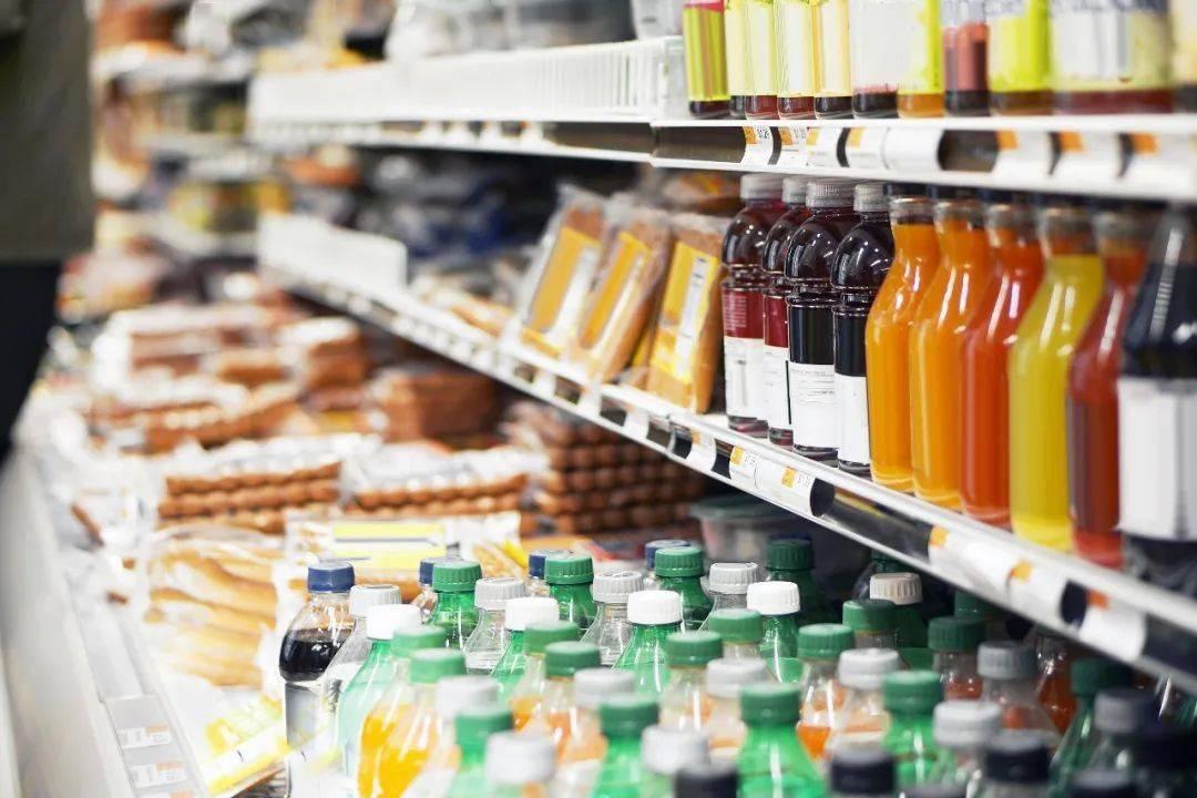 无糖饮料不长胖、更康健?危害可能比您