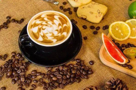 你不知道的意式咖啡拉花技巧 试用和测评 第8张