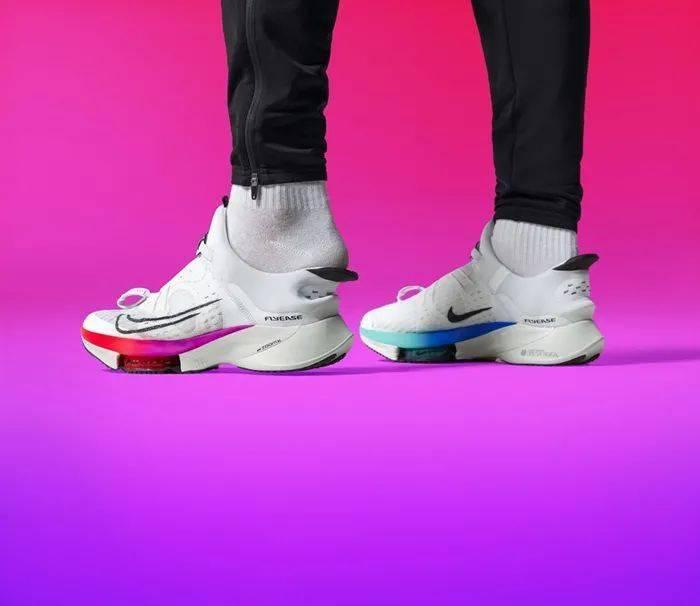 勒布朗送少年「特殊球鞋」,设计师道出真相,让人超感动!插图(14)