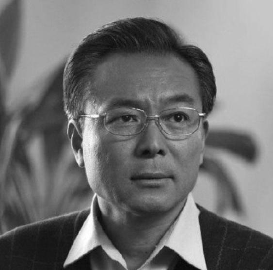 61岁演员谢园突发心脏病去世!猝死到底能不能防?