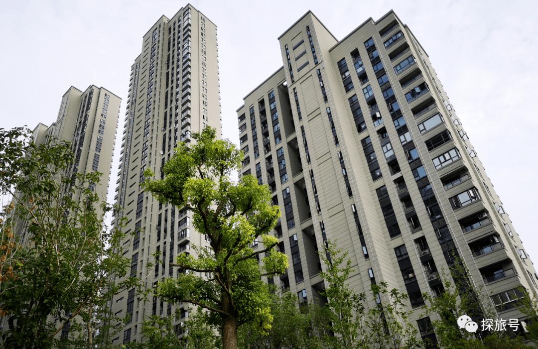 广安人均gdp_广安职业技术学院