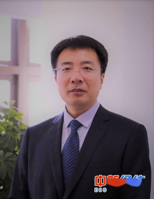 <strong>王青:8月度LPR报价持稳,未来LPR与MLF利差可能收</strong>