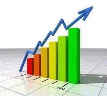 宏观经济学主要研究哪些总量_宏观经济学知识框架图
