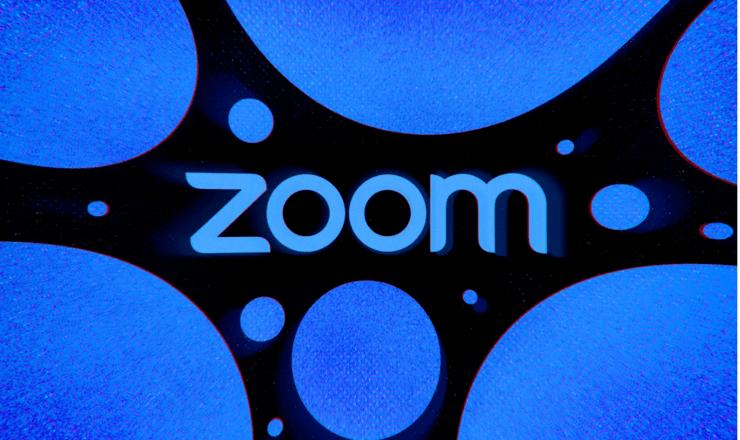 Zoom正式停止国内直销模式,国产替代品们不香吗