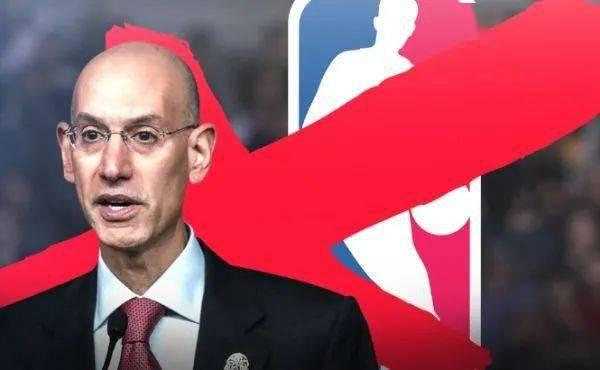 无助!NBA球员罢工引发热议苏群的评论一针见血