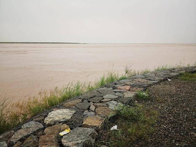 包头警方通报商人坠黄河失踪 樊晓栋是死无对证还是一面之词?