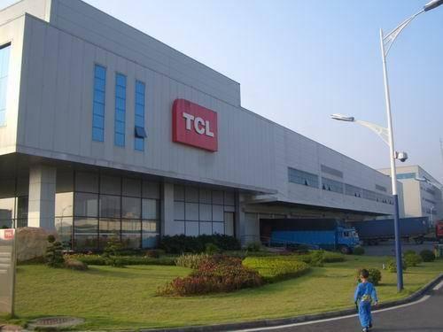华星|TCL和三星强强联手,苏州工业园区半导体显示产业迎新格局