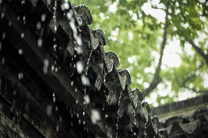 苏州江南文化艺术·国际旅游节开幕,51个A级景区门票半价10天