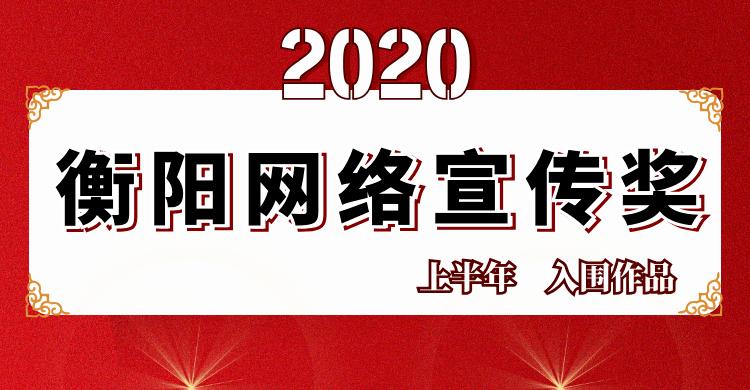 为你点亮一座城,衡阳人民迎接抗疫英雄回家(来源:衡阳新闻网)