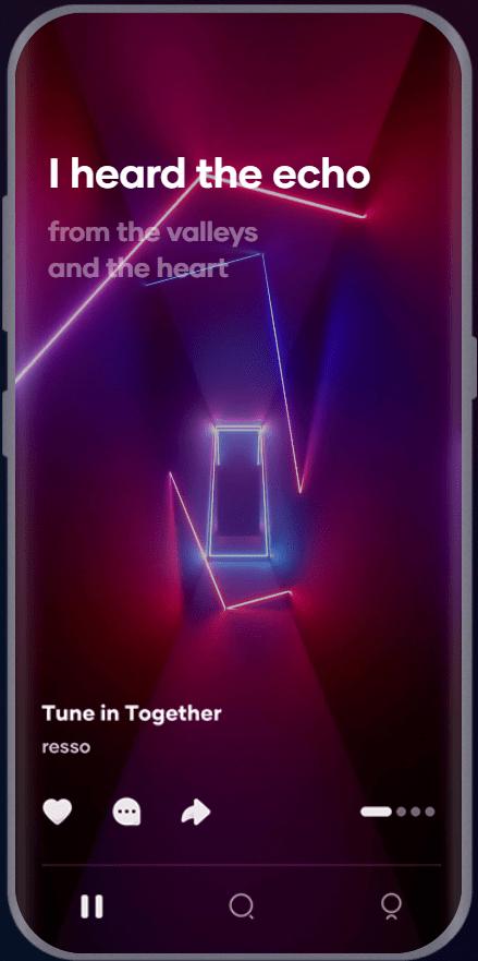 8月海外猛增64%!TikTok音乐版也火了,下载量比肩国际传统大牌音乐App