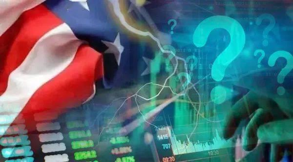 美股缘何惊魂巨震?资本巨鳄3500亿豪赌后市,中国芯片再遭威胁!特斯拉盘后又遭空袭,A股能否保持独立?