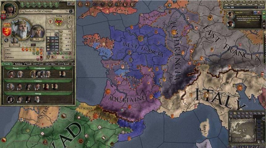 游戏中的历史观念,会对玩家产生怎样的影响?