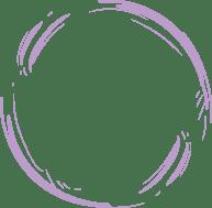 [CAA云讲座]南京航空航天大学大学冒泽慧教授:高速列车牵引传动系统故障诊断