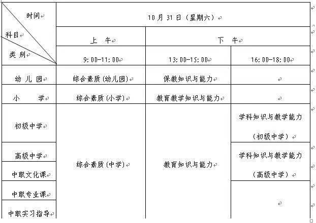 2020年滨州高考学校_山东一职业学校多名学生校园里手持长棍打群架!2