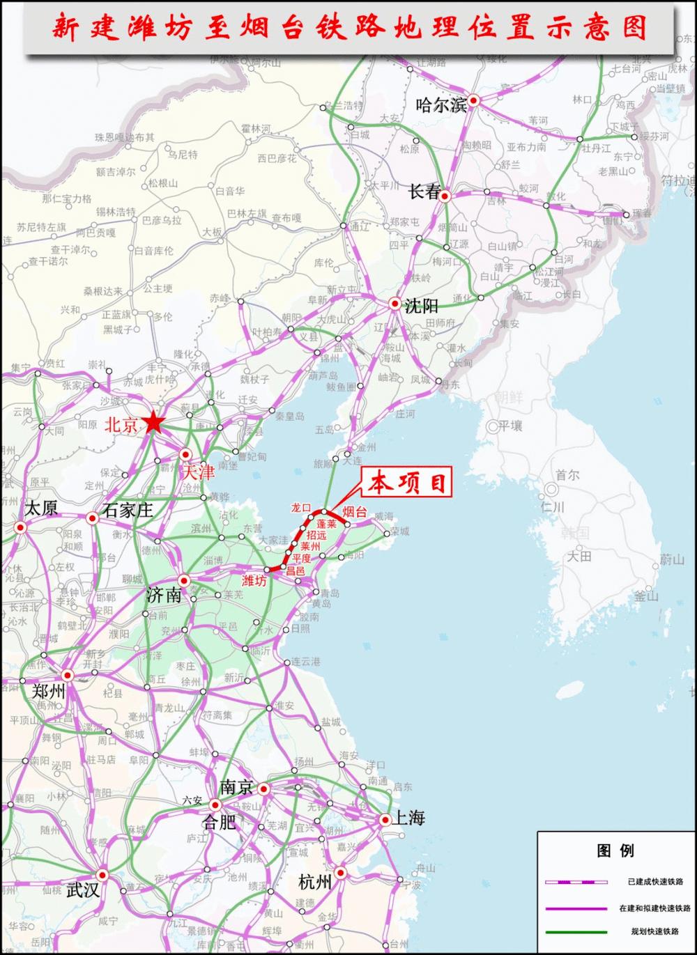 中国高铁图片