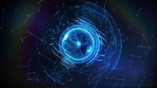 商业航天:卫星互联网热潮下的冷思考 电商击败传统商业的思考