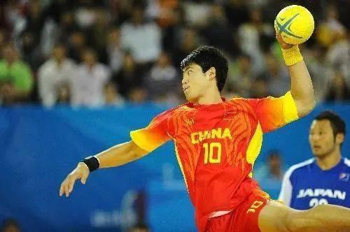 招新·手球|清华大学学生手球队零基础招新