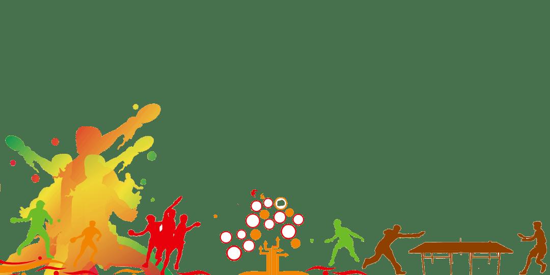 """乒乓球赛事圆满落幕!余新镇第二十五届""""渔里之谣""""文化节""""运动·渔里""""精彩花絮来了"""
