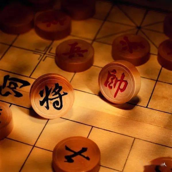 """中铁六局首届""""六局杯""""中国象棋网络赛圆满结束"""