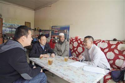 http://www.zgqhl.cn/qichexiaofei/54566.html