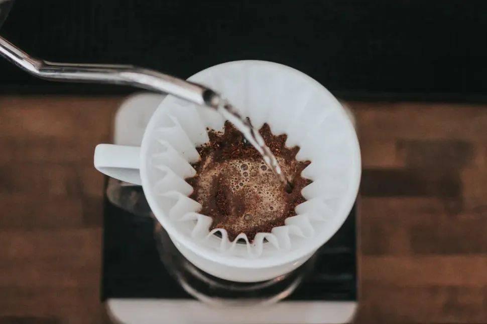 咖啡萃取率为什么22%之后是苦的? 试用和测评 第2张