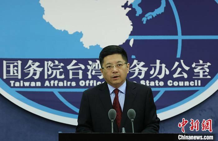 马晓光:教育部已对港澳台师生复学复课做出具体安排