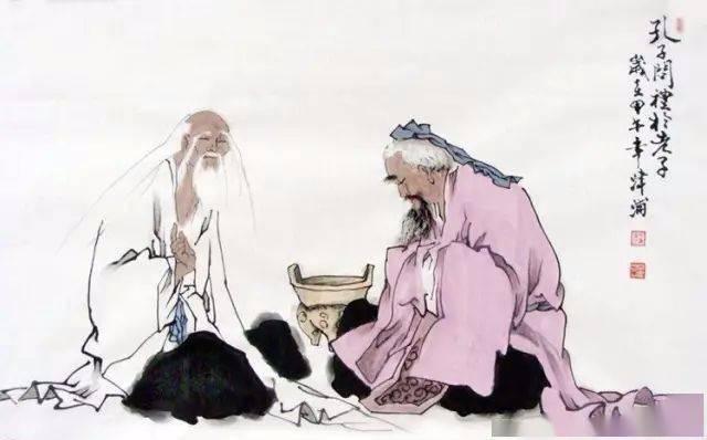 四十五句儒学名言,句句养人有智慧