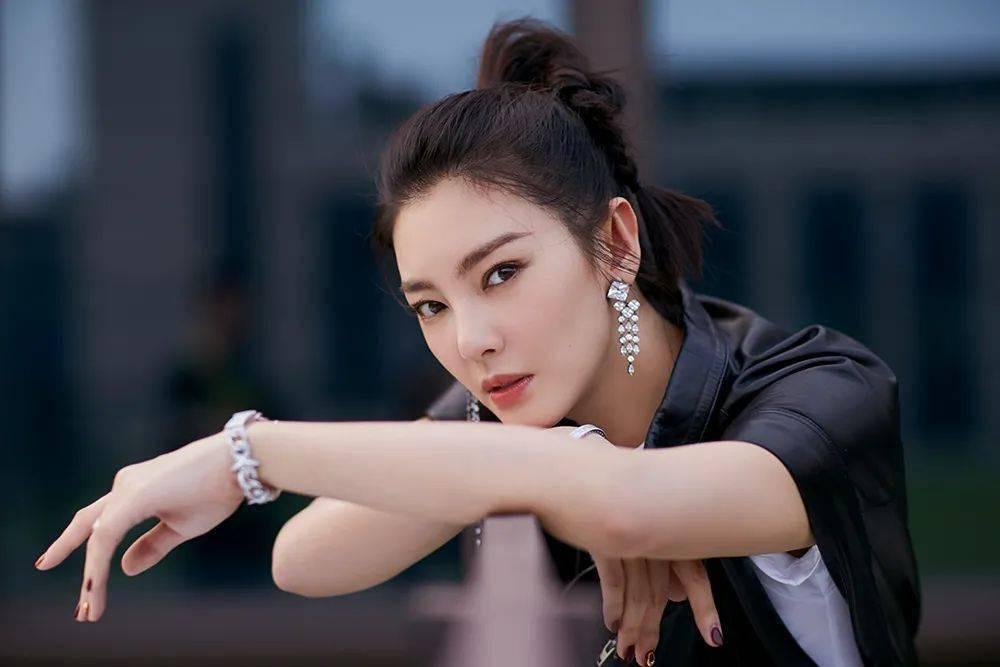 张雨绮成团感言说出30+独立女性心声:经世事,我们更无畏!