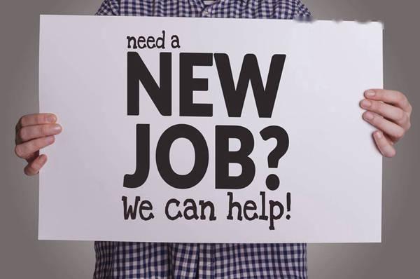 网络招聘服务机构不得向劳动者收押金 找工作被收押金怎么办?