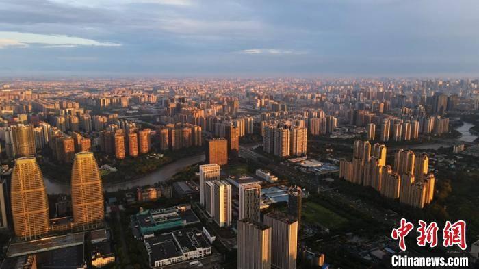 成都:9部门联合加强租赁市场资金和房源