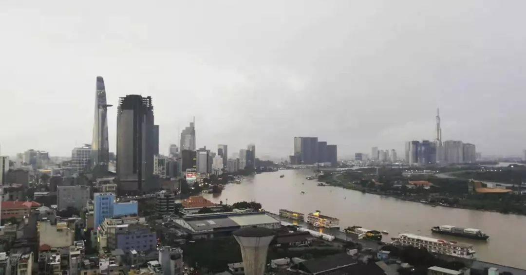 越南未来经济总量_越南美女