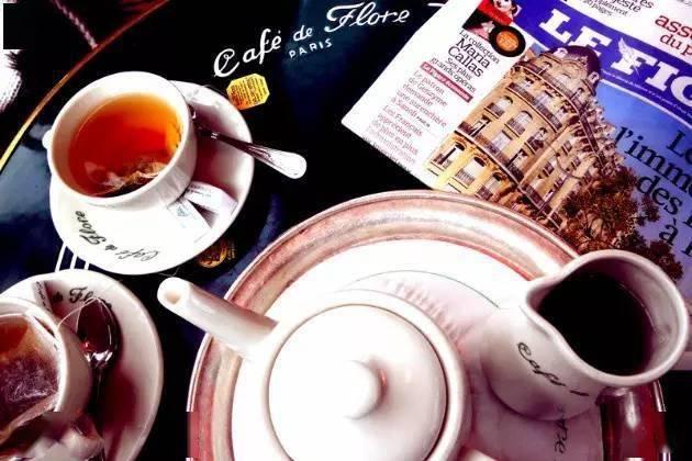 一杯咖啡的最佳饮用温度 防坑必看 第4张