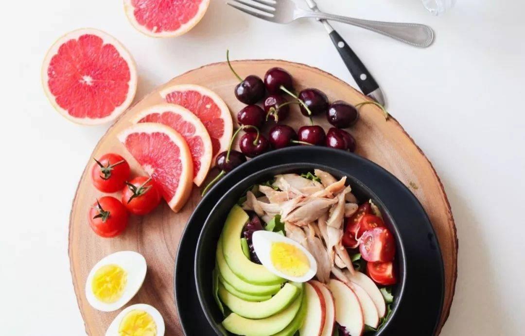 高油、高糖……常吃易肥胖,这5种食物不宜当早餐!
