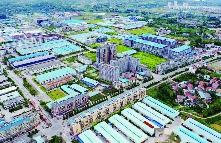 华蓥市经济总量_华蓥市人民医院