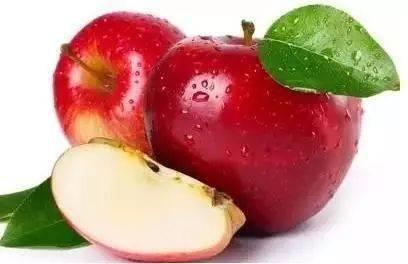 好皮肤吃出来,女性六种红色水果最养颜