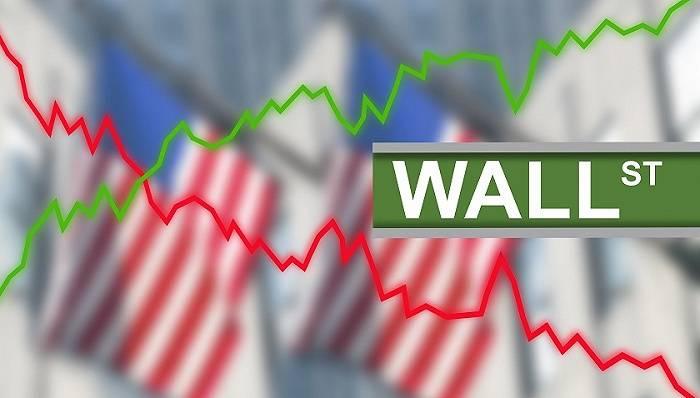 ST步森拟28亿重组微动天下,股价复牌涨停变跌停,又是转型噱头?