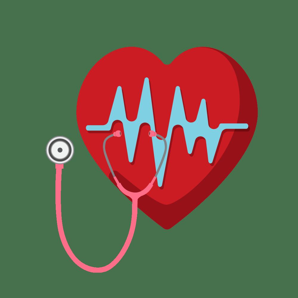 【北京疾控提醒您】得了高血压,饭该怎么吃?