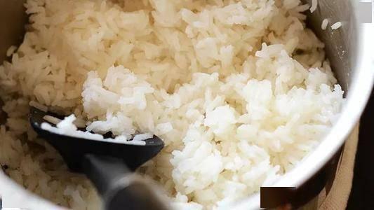 连续几天不吃米饭,为什么体重掉得快?其实这未必是好现象