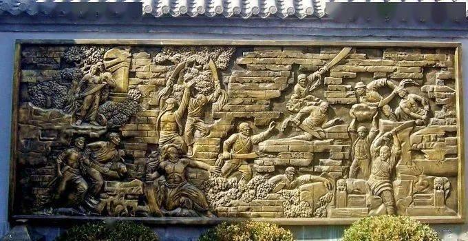 国庆带娃出行攻略 打卡北京各种博物馆(下)