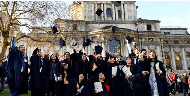 北方工业大学伦敦布鲁内尔学院2020年自主招生简章