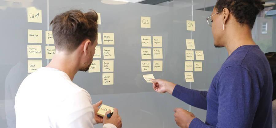 认识需求:角色、问题、响应、收益