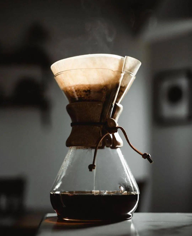 怎样喝咖啡才可消肿减肥? 试用和测评 第2张