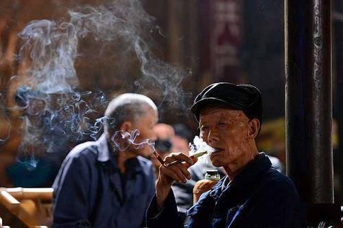 抽烟造成的损害是终身性的吗?戒烟后,身体多久能恢复正常?