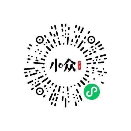 【2020年万圣节】99元起/张 玩转广州长隆欢乐世界万圣节,鬼王鬼屋全新升级,欧洲风情大巡游倾情上演,限量发售!