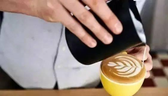 生活,从一杯咖啡开始 博主推荐 第14张