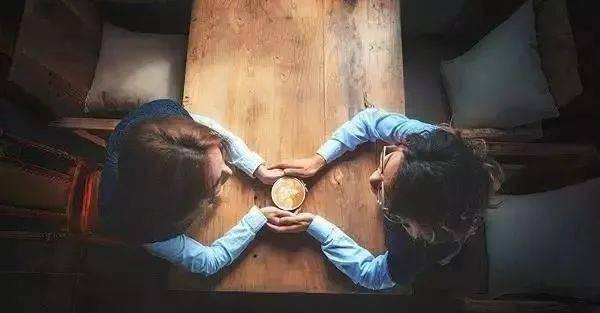 生活,从一杯咖啡开始 博主推荐 第8张