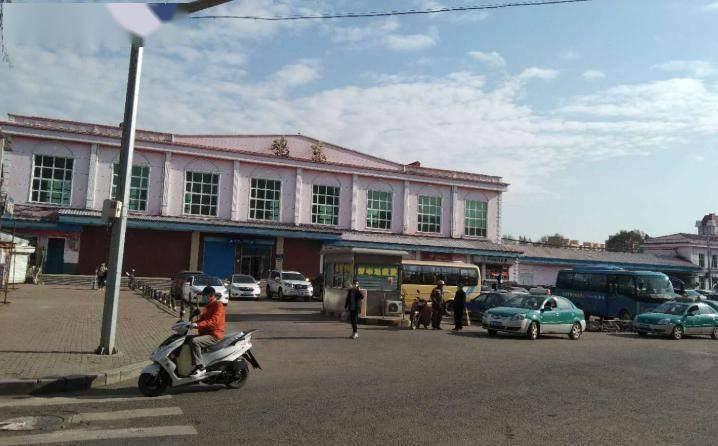 http://www.edaojz.cn/tiyujiankang/811215.html