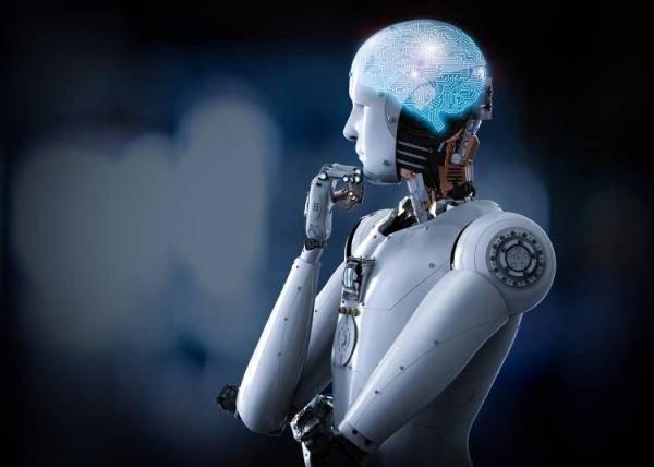 从AI独立写作到交互式创作,人机携手,能写出通过图灵测试的好故事吗?