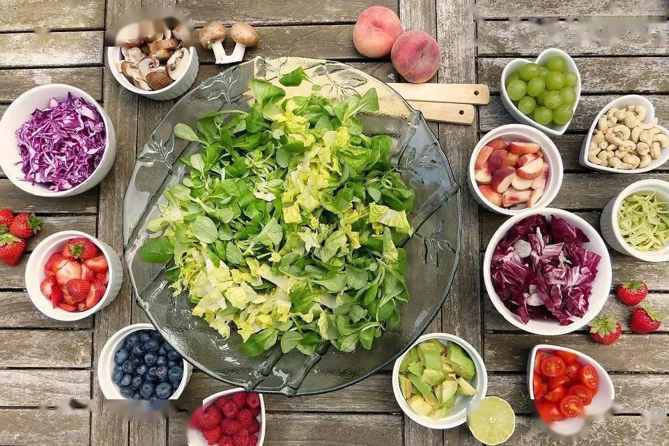 """香菇、银耳里藏着的""""糖"""",竟是防病、减肥的好帮手!别再错过了"""